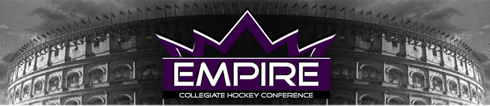 Empire Collegiate Hockey Conference
